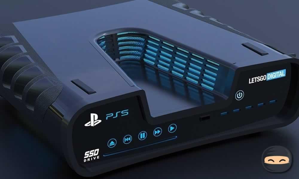Comprar PS5 Barata - Reserva el mejor Chollo de PS5